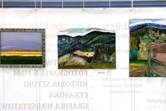 wystawa-zakonczenie-roku-25062021-29