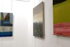 wystawa-zakonczenie-roku-25062021-36