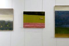 wystawa-zakonczenie-roku-25062021-37