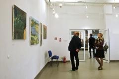 wystawa-poplenerowa-koscielec-2018-01