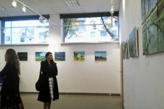 wystawa-poplenerowa-koscielec-2018-02
