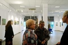 wystawa-poplenerowa-koscielec-2018-03