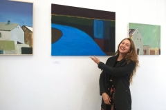wystawa-poplenerowa-koscielec-2018-05