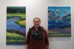 wystawa-poplenerowa-koscielec-2018-06