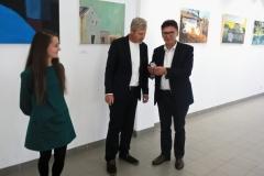 wystawa-poplenerowa-koscielec-2018-09
