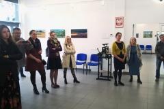 wystawa-poplenerowa-koscielec-2018-10