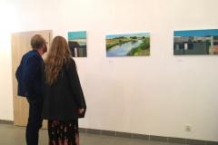 wystawa-poplenerowa-koscielec-2018-12