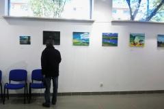 wystawa-poplenerowa-koscielec-2018-13