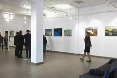wystawa-poplenerowa-koscielec-2018-14