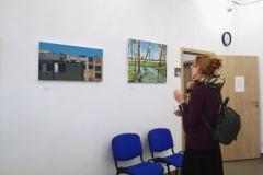 wystawa-poplenerowa-koscielec-2018-15