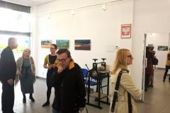 wystawa-poplenerowa-koscielec-2018-16