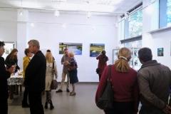 wystawa-poplenerowa-koscielec-2018-18