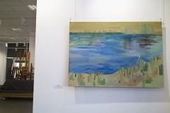 wystawa-poplenerowa-koscielec-2018-20