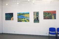 wystawa-poplenerowa-koscielec-2018-21