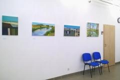 wystawa-poplenerowa-koscielec-2018-22