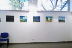 wystawa-poplenerowa-koscielec-2018-23
