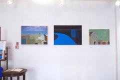 wystawa-poplenerowa-koscielec-2018-25