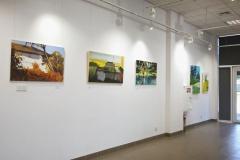 wystawa-poplenerowa-koscielec-2018-26