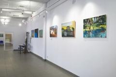 wystawa-poplenerowa-koscielec-2018-27