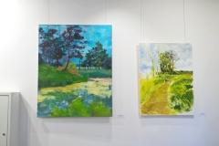 wystawa-poplenerowa-koscielec-2018-28