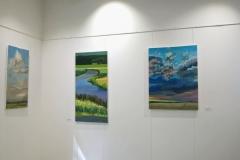 wystawa-poplenerowa-koscielec-2018-29