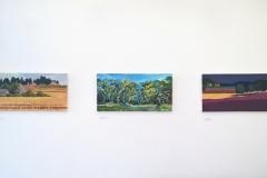 wystawa-poplenerowa-koscielec-2018-30