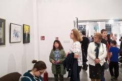 wystawa-pracowni-pawla-2019-01