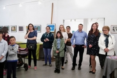 wystawa-pracowni-pawla-2019-03