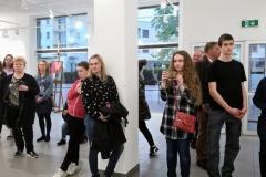 wystawa-pracowni-pawla-2019-04
