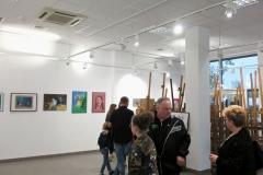 wystawa-pracowni-pawla-2019-06