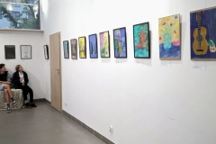 wystawa-pracowni-pawla-2019-09