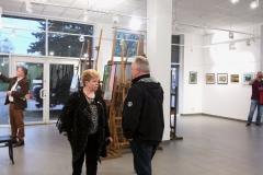 wystawa-pracowni-pawla-2019-10