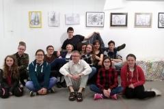 wystawa-pracowni-pawla-2019-11