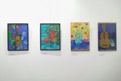 wystawa-pracowni-pawla-2019-11a
