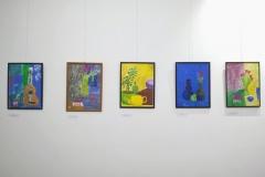 wystawa-pracowni-pawla-2019-12
