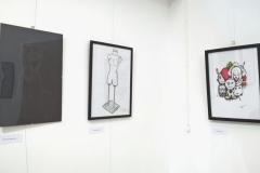 wystawa-pracowni-pawla-2019-13
