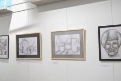 wystawa-pracowni-pawla-2019-14