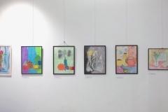 wystawa-pracowni-pawla-2019-16