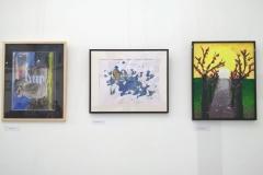 wystawa-pracowni-pawla-2019-19