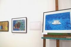 wystawa-pracowni-pawla-2019-20