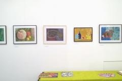 wystawa-pracowni-pawla-2019-21