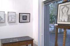wystawa-pracowni-pawla-2019-23