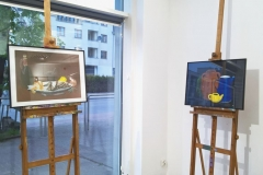 wystawa-pracowni-pawla-2019-24