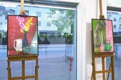 wystawa-pracowni-pawla-2019-25