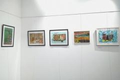 wystawa-pracowni-pawla-2019-26
