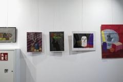 wystawa-pracowni-pawla-2019-27