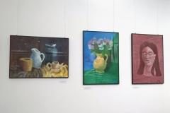 wystawa-pracowni-pawla-2019-28