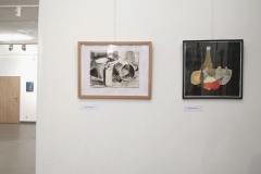 wystawa-pracowni-pawla-2019-30