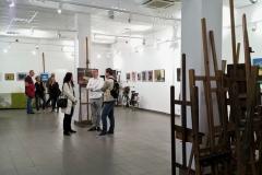 wystawa-pracowni-pawla-2019-40