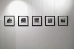 wystawa-ryszard-pekala-040119-01